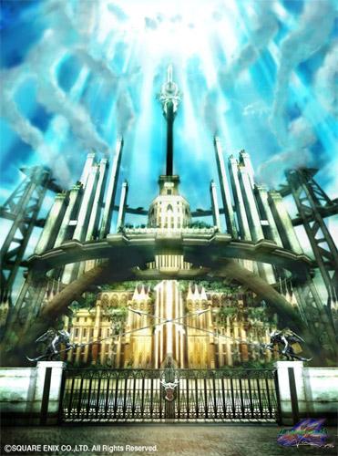 Final Fantasy Rol